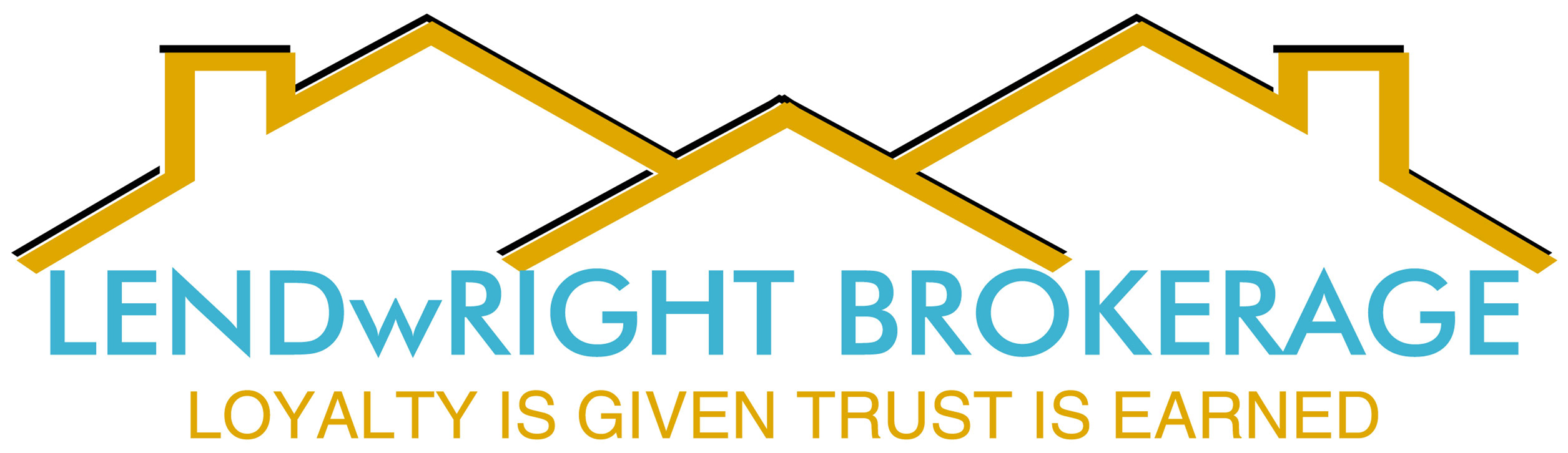 Lend wRight Brokerage Pty Ltd<meta name=